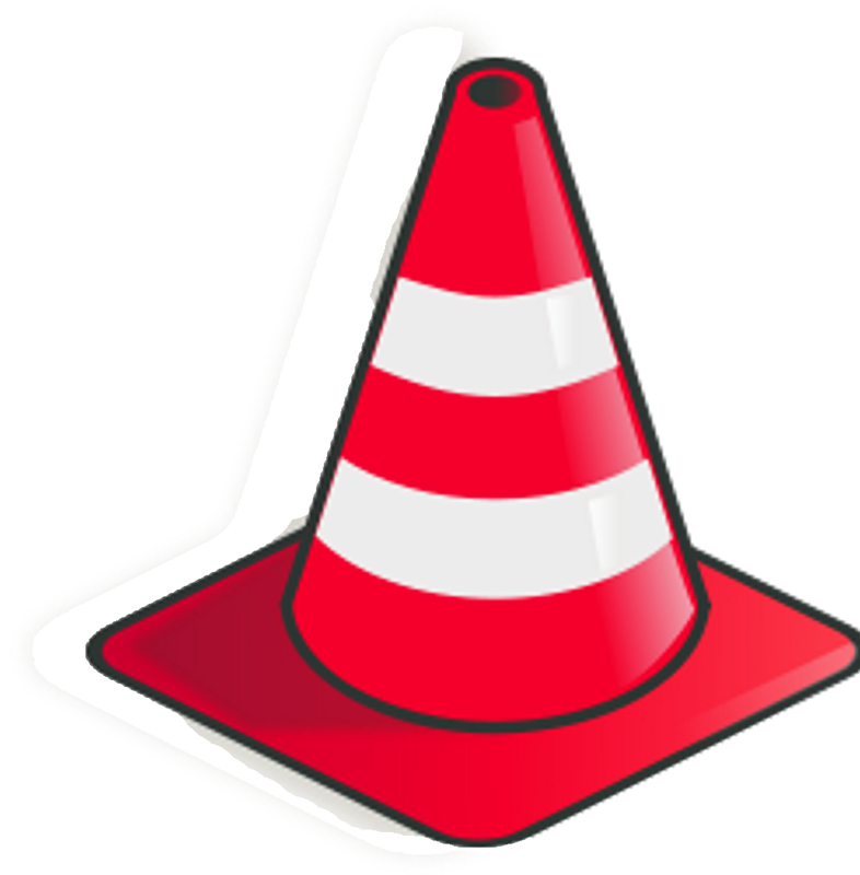 road clipart at getdrawings com free for personal use road clipart