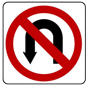 374x348 Road Sign Clipart Amp Look At Road Sign Clip Art Images
