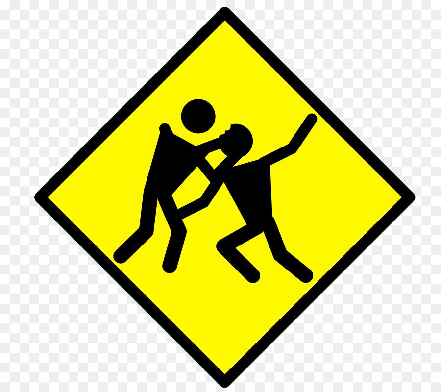 900x800 Traffic Sign Warning Sign Road Clip Art