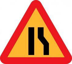 236x209 Road Signals 45mph Speed Limit Road Sign Clip Art