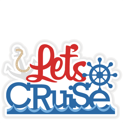 432x432 Cruise Ship River Cruise Clipart Clipartfox