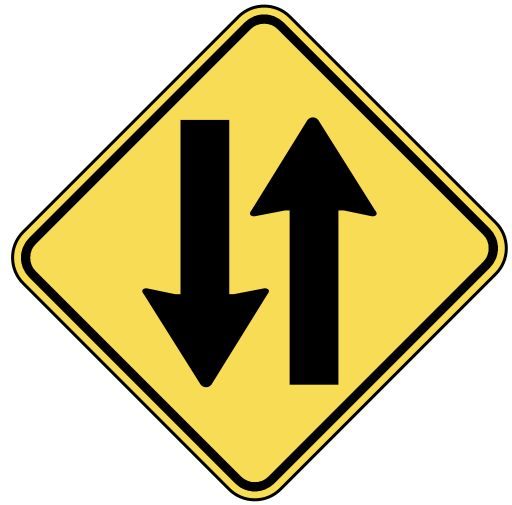 road signs clipart at getdrawings com free for personal use road rh getdrawings com clipart road signs free blank road sign clip art