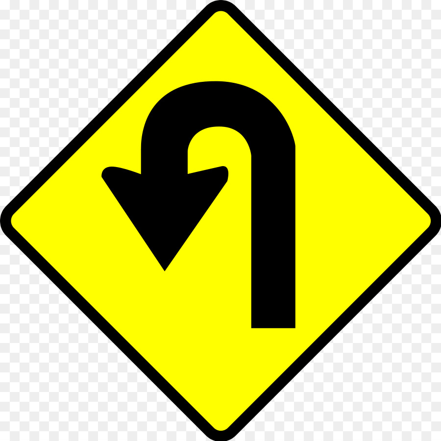 road signs clipart at getdrawings com free for personal use road rh getdrawings com  caution sign clip art free