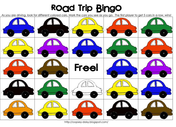 736x532 108 Best Teach Autism Road Trip Images On Good Ideas