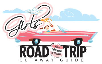 358x226 Collection Of Girls Road Trip Clipart High Quality, Free