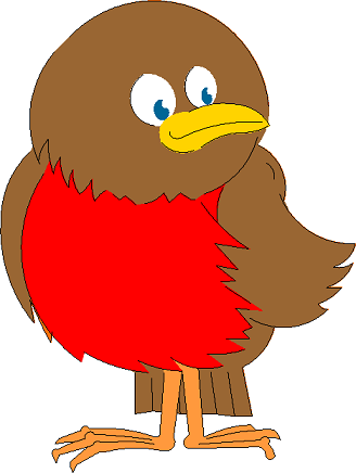 328x436 Robin Clipart Clipart Robin Clipart For Work Free Clipart