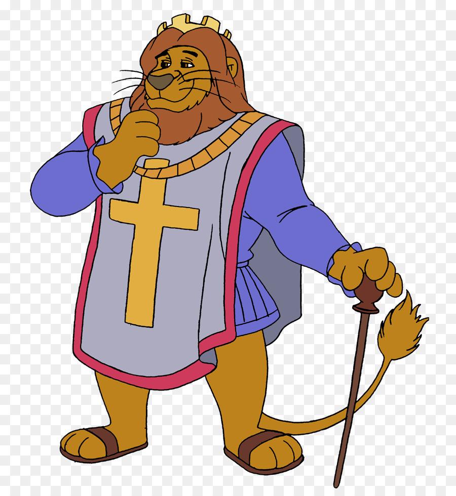 900x980 Richard The Lionheart Robin Hood Film Clip Art