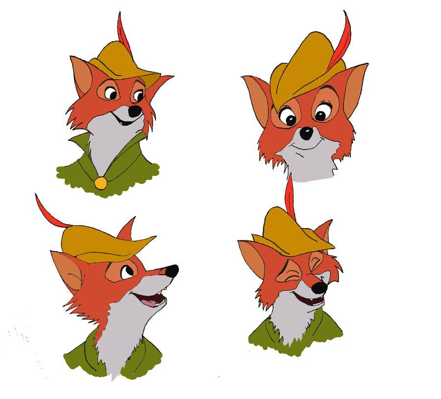 900x815 Robin Hood Face Study By Tartaruswolf