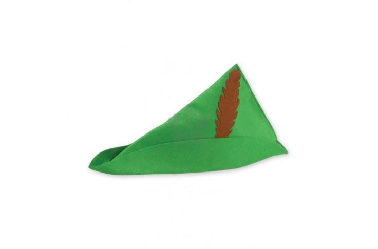 736x485 Robin Hood Clip Art