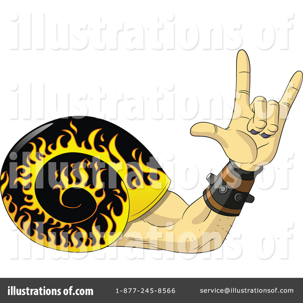 1024x1024 Rock And Roll Clipart
