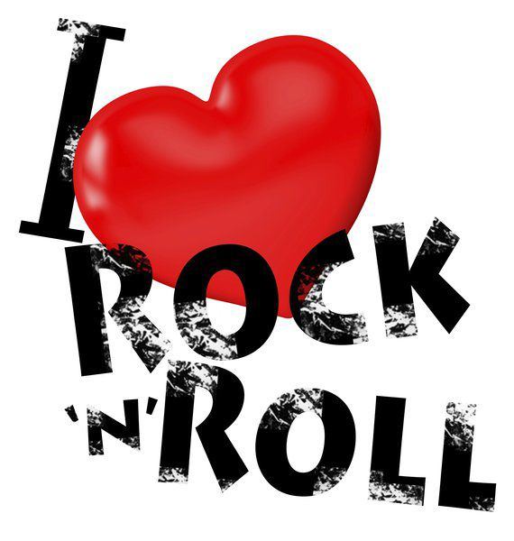 rock and roll clipart at getdrawings com free for personal use rh getdrawings com rock and roll clipart free rock and roll clipart black and white