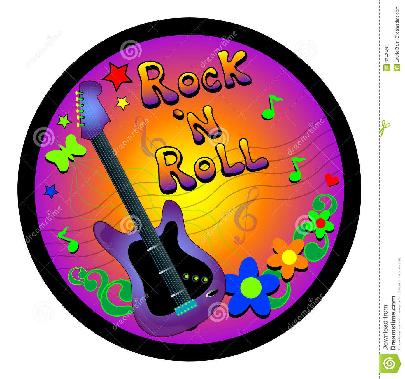 1389x1300 Collection Of Rock And Roll Clipart Free High Quality, Free