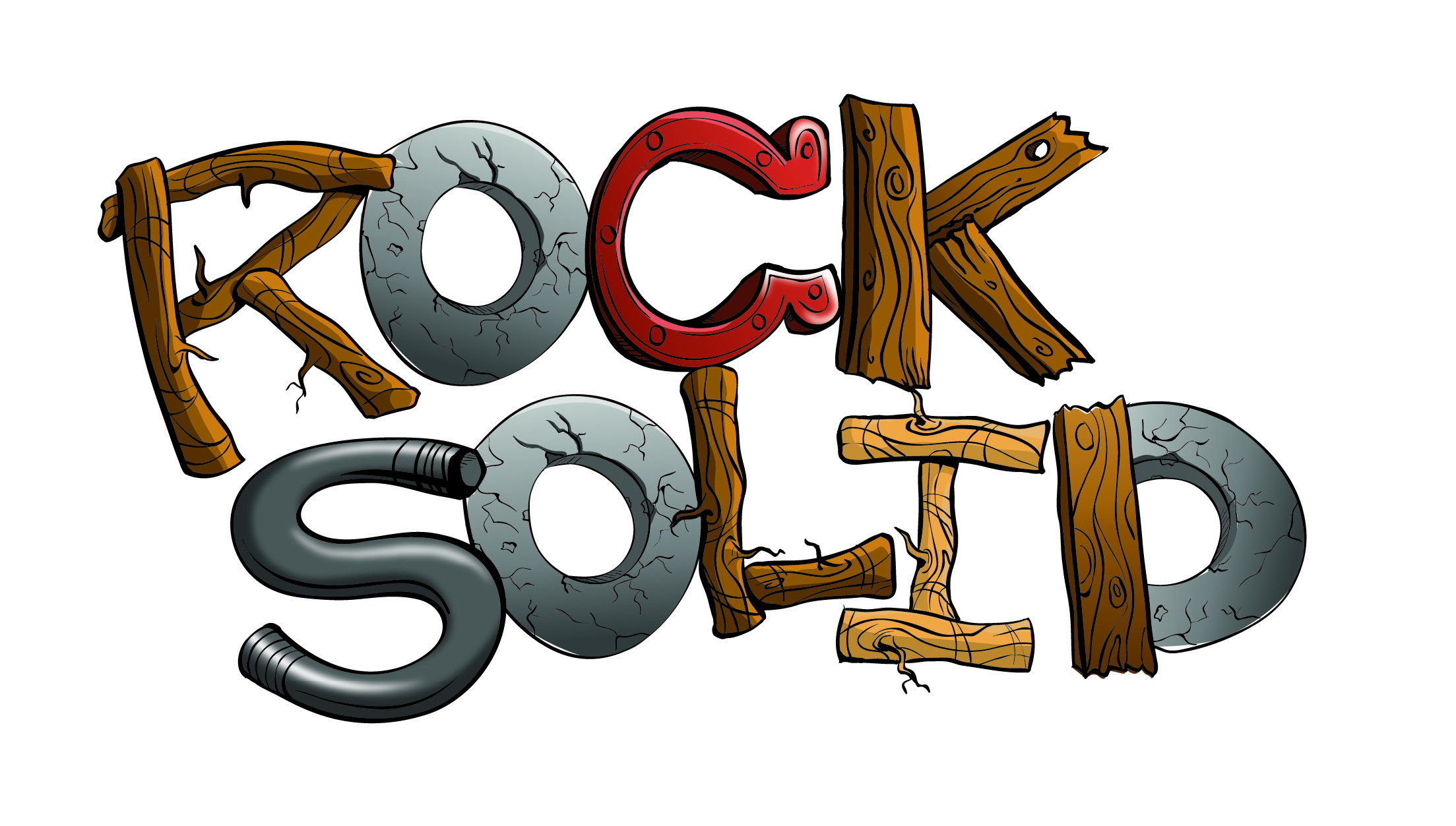2207x1253 Rock Climbing Clip Art Free Clipart Images Image
