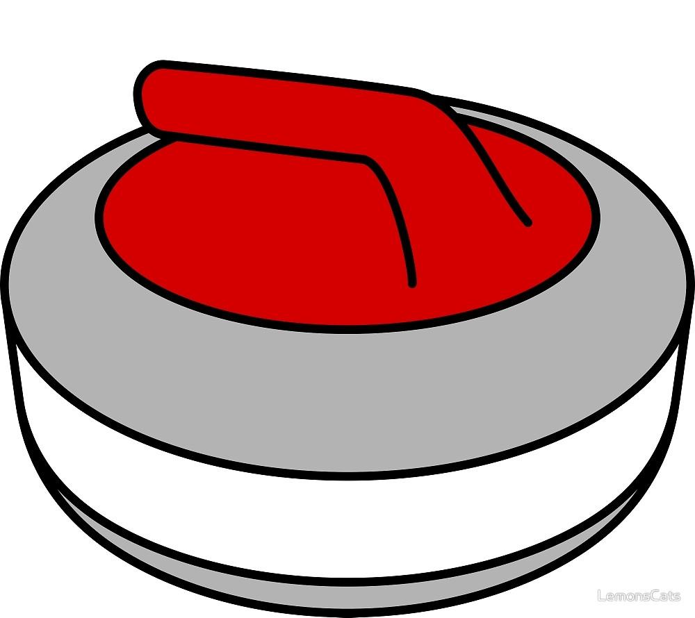 1000x890 Curling Rock Clipart 101 Clip Art