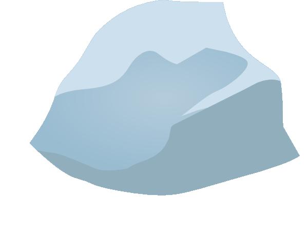 600x456 Ilmenskie Rock Sparkly Clip Art