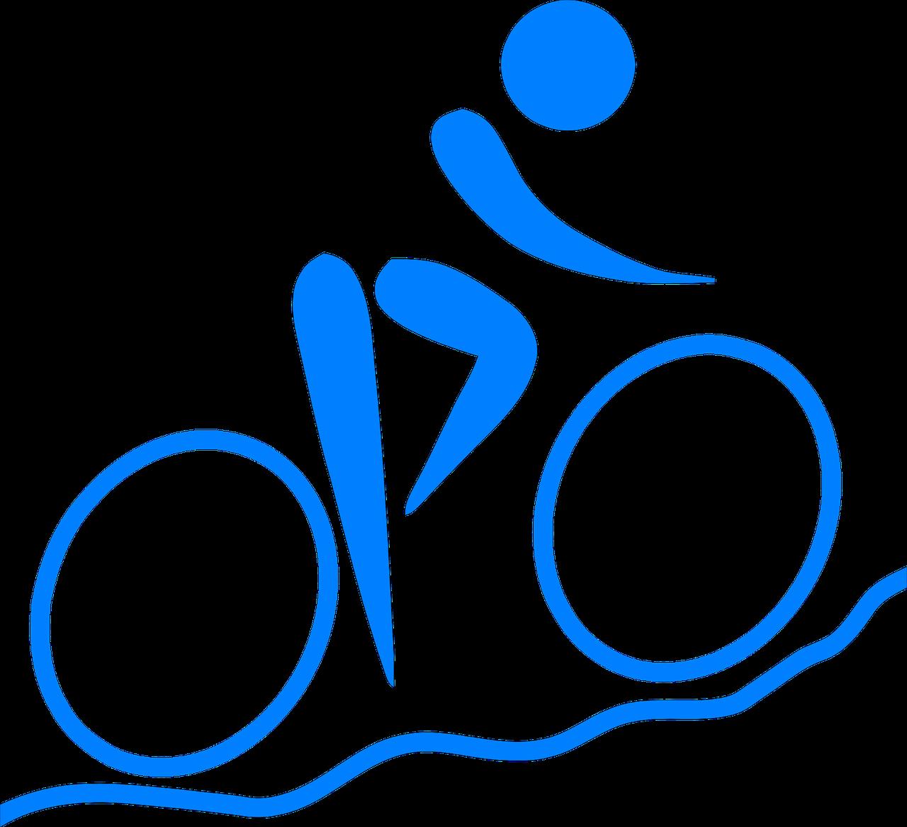 1280x1167 Participating Electric Bike Retailers The Bc Scrap It Program