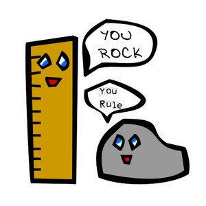 300x300 Rock Clipart Classification