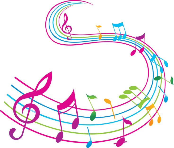 736x627 23 Best Cantando Images On Clip Art