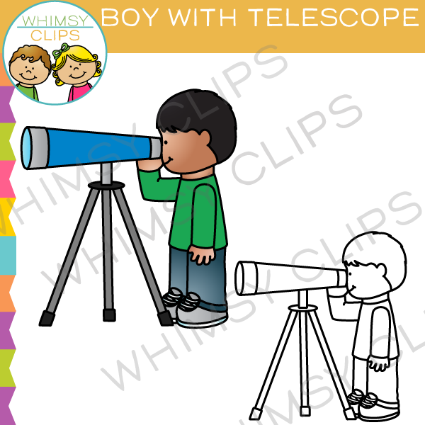 600x600 Science Clip Art , Images Amp Illustrations Whimsy Clips