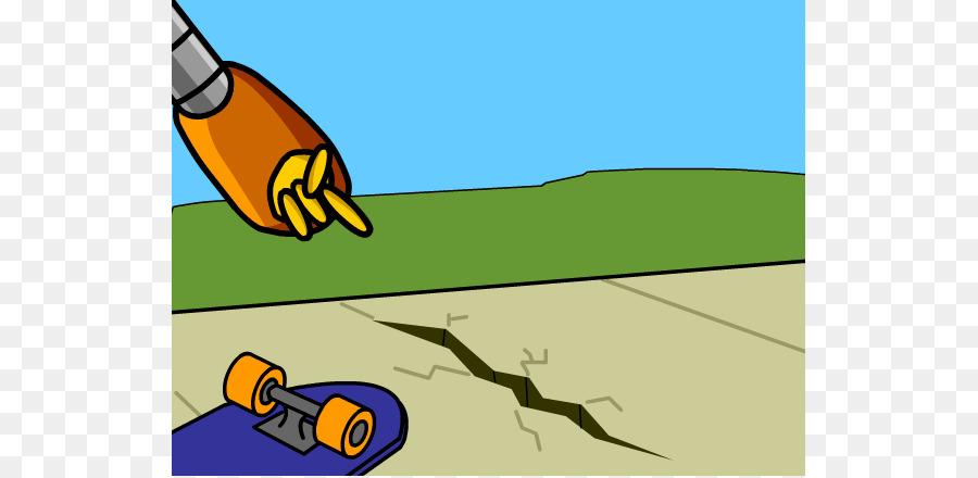 900x440 Weathering Erosion Deposition Science Clip Art