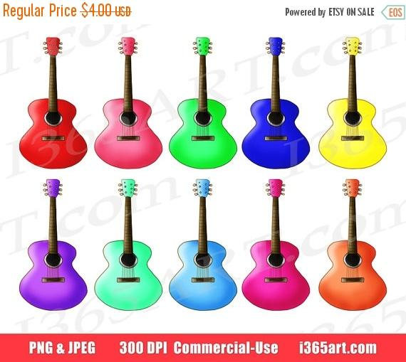 570x509 50% Off Guitar Clipart, Guitar Clip Art, Rock Star, Acoustic