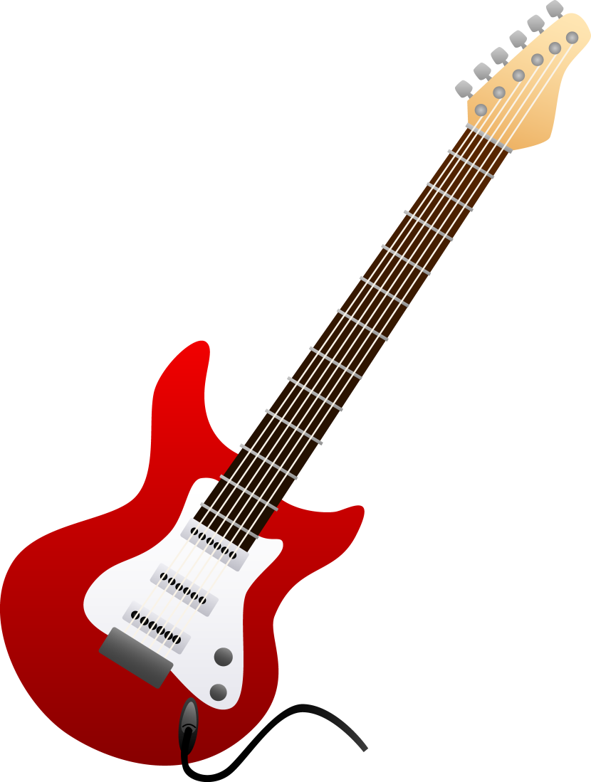 rock star clipart at getdrawings com free for personal use rock rh getdrawings com  free rock star clip art images