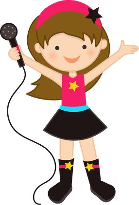 rock star clipart at getdrawings com free for personal use rock rh getdrawings com