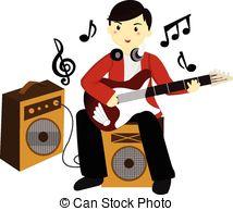 214x194 Rocker Jacket Vector Clipart Illustrations. 313 Rocker Jacket Clip