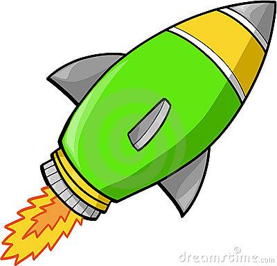 400x383 Rocket Arm Baseball Clipart