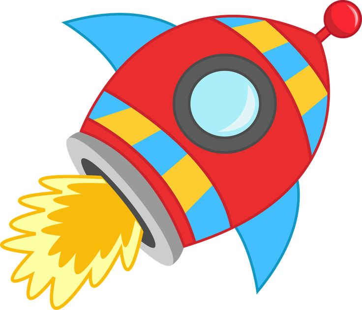 736x631 173 Best Clip Art Spacerobotsarmy Images On Monsters
