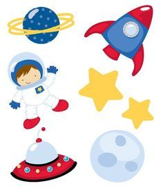 236x273 Outer Space Clipart Outer Space Clip Art Space Clip Art
