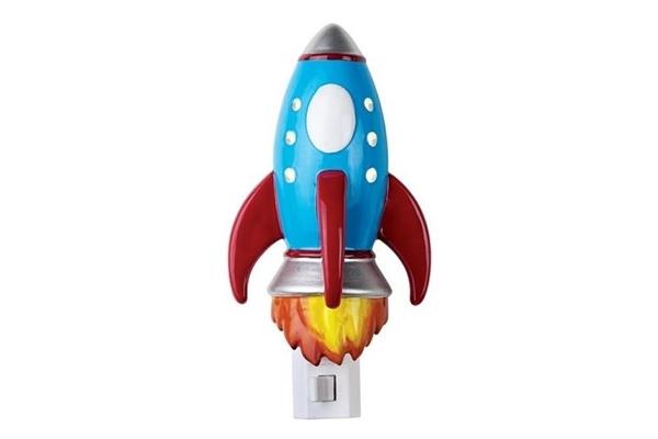 600x400 Soar Rocket Ships Pictures Of Free Download Clip Art Sporturka