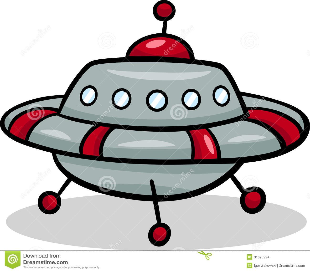 1300x1141 Urgent Cartoon Space Ships A Moon Rocket By Pu