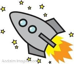 240x207 53 Best Rockets Images On Fire Crackers, Rocket Ships