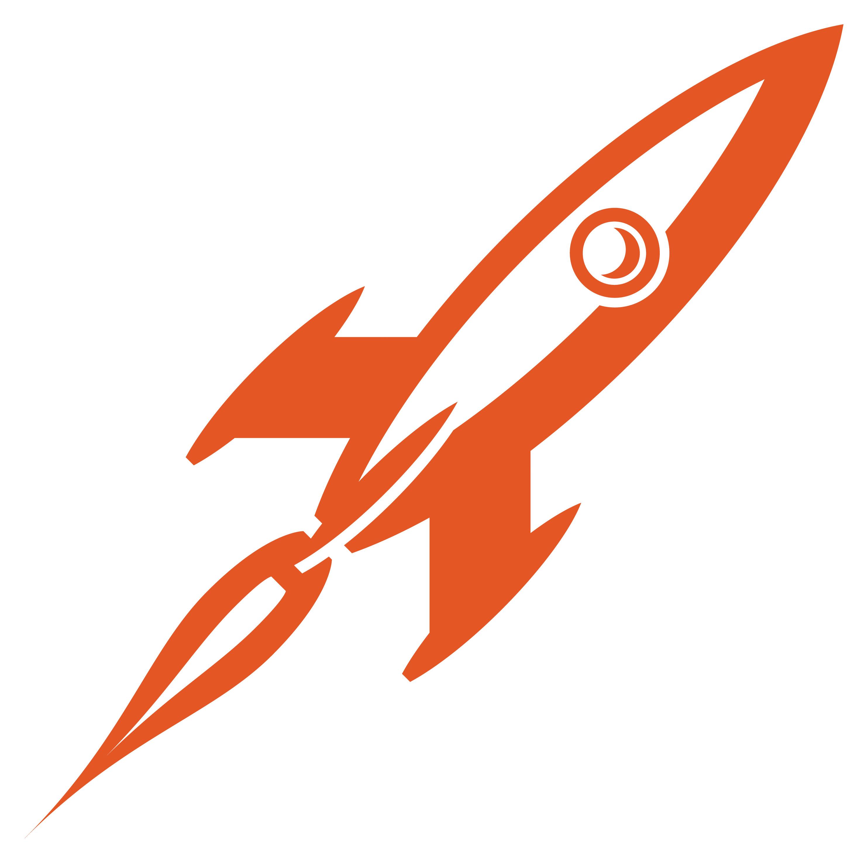 2968x2951 Cartoon Rocket Free Download Clip Art Free Clip Art