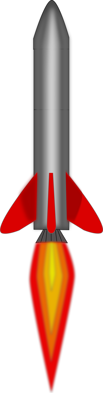 791x3000 Free Cartoon Rocket Ship Clip Art Free Rocket Clipart Free Rocket