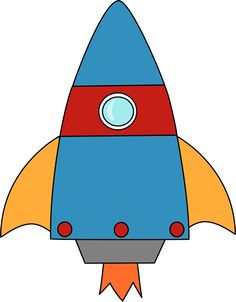 236x302 Free Domain Clip Art Spacerobotsarmy Space