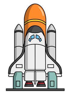 236x314 Astronaut Clip Art Images Free For Commercial Use 3d Print Ideas