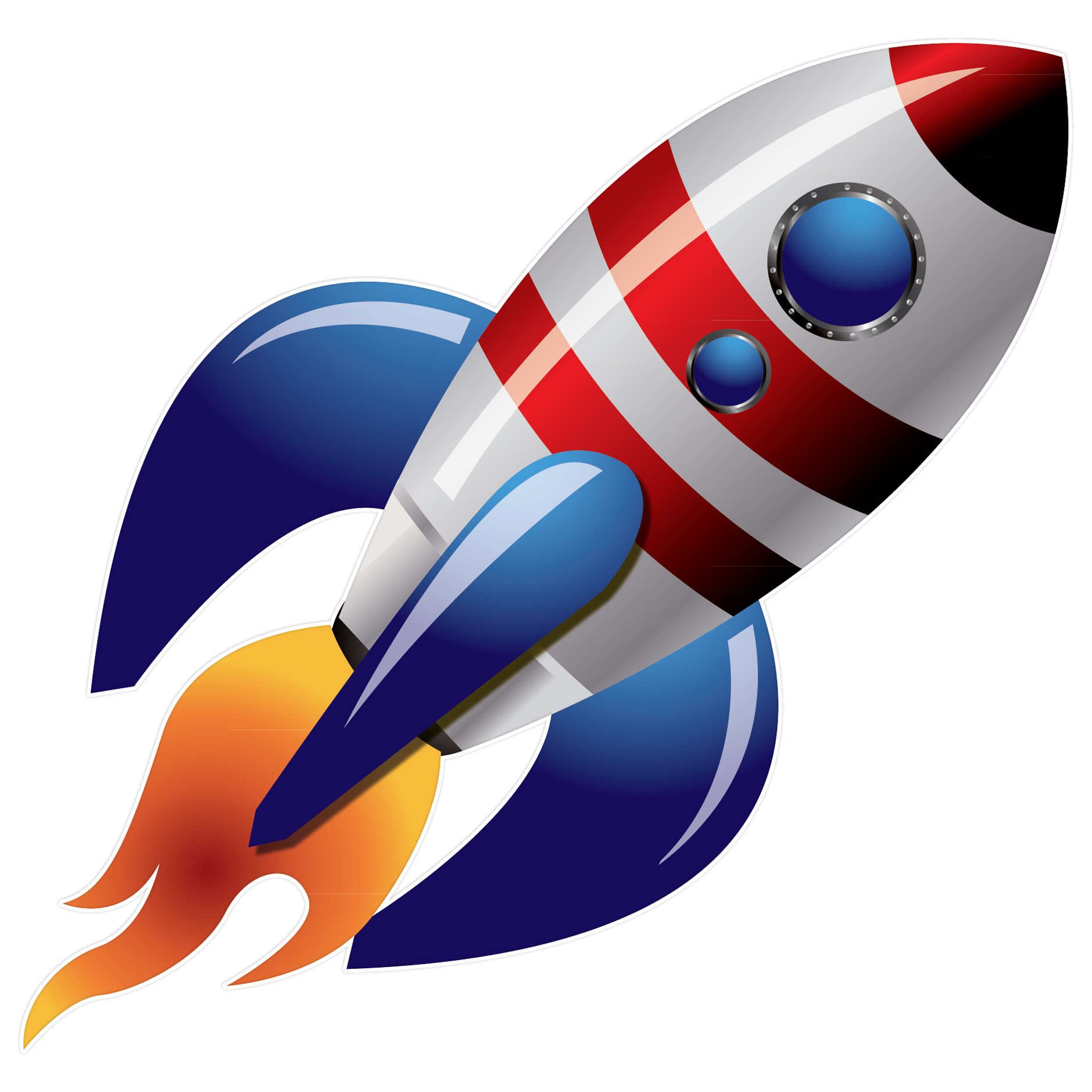 1879x1879 Rocket Ship Png Hd Transparent Rocket Ship Hd.png Images. Pluspng