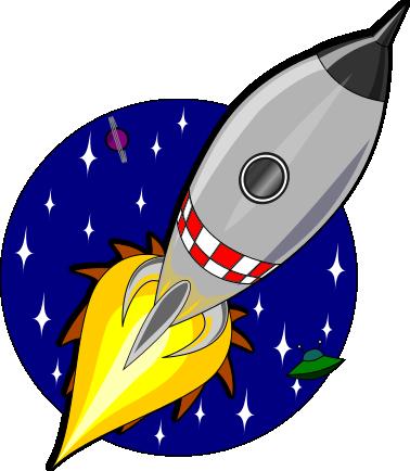 378x434 Space Clip Art Free Clipart Panda