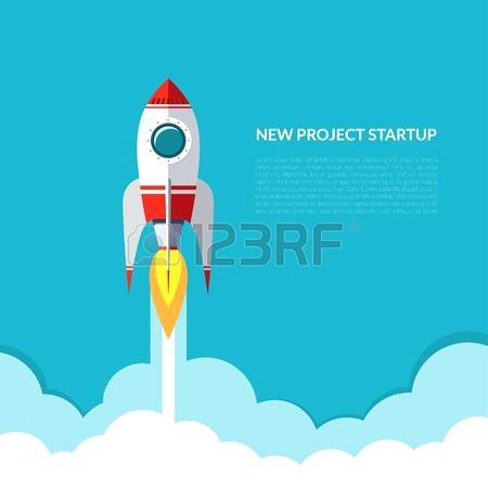 450x450 Rocket Launch Clip Art Themusicfoundry Future