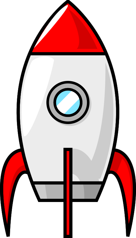 rocket ship clipart at getdrawings com free for personal use rh getdrawings com