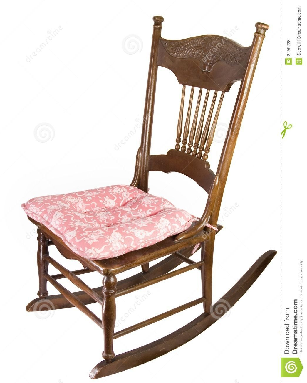 1045x1300 Fascinating Chair Clipart Old Pencil And In Color For Rocking Clip