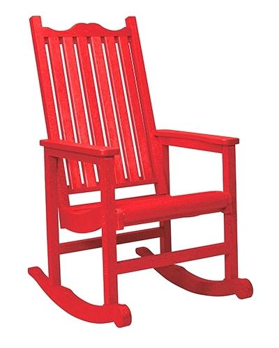 400x500 Incredible Ideas Rocking Chair Clipart Wooden Clipart Etc
