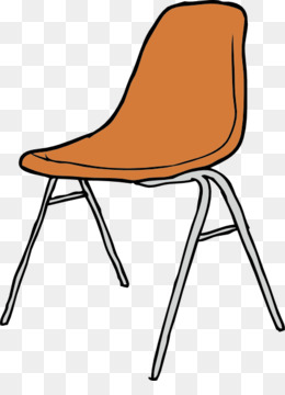 260x360 Table Office Chair Rocking Chair Clip Art