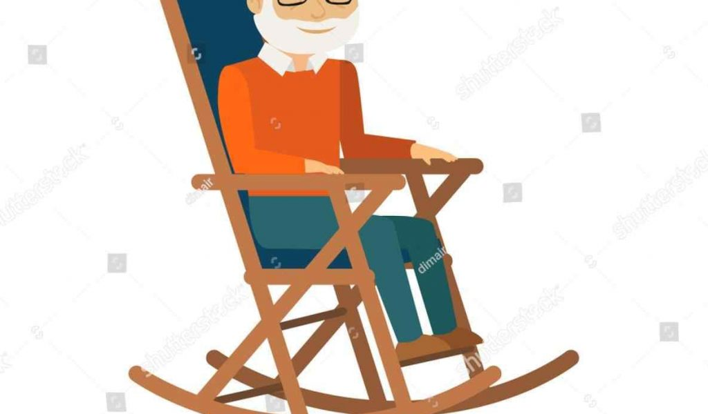 1024x600 The Images Collection Of Color Pencil Person In Rocking Chair