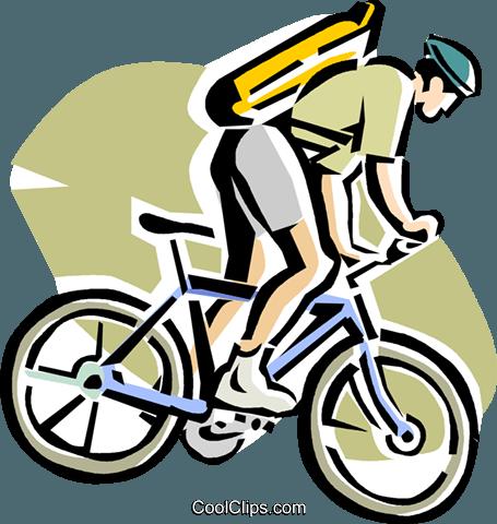 455x480 Mountain Bike Clipart Amp Mountain Bike Clip Art Images