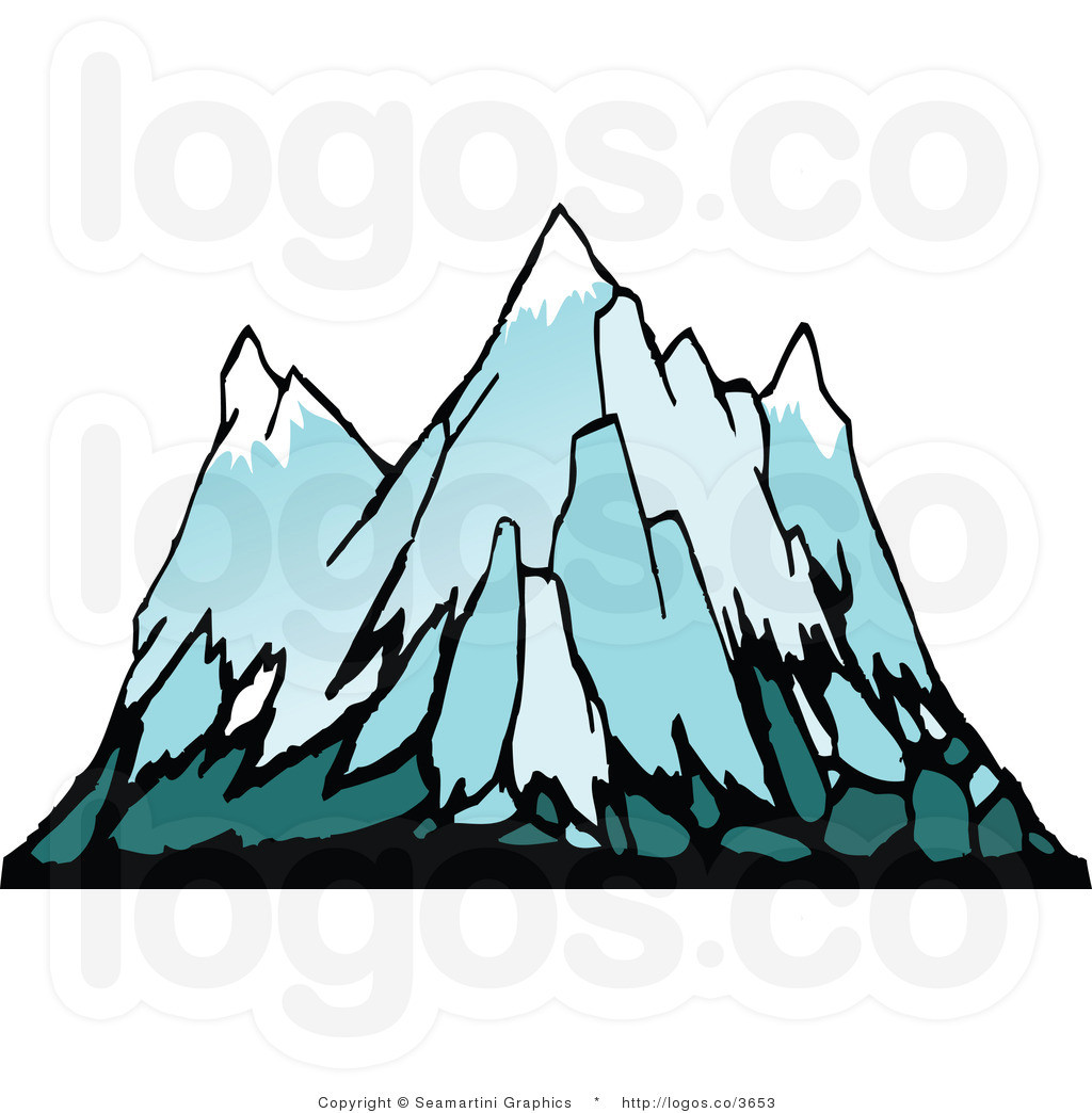 rocky mountain clipart at getdrawings com free for personal use rh getdrawings com