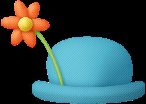 500x358 Clown Hat Cliparts Free Download Clip Art