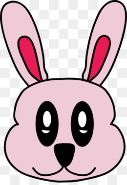 260x380 Easter Bunny Bugs Bunny Babs Bunny Rabbit Clip Art